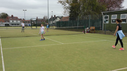 Knockabout_3