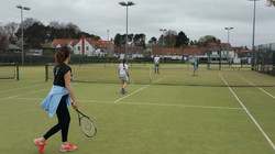 Knockabout_4