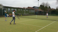 Knockabout_2