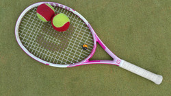Racket_and_Balls