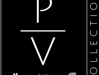 Introducing to you the PV-COLLECTION