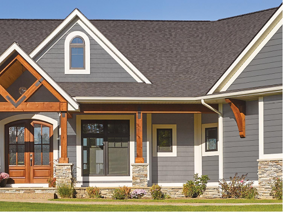 siding-certainteed-img-1.png