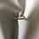 Thumbnail: Cubic Zirconia Ring