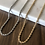 Thumbnail: Rope Chain | Gold