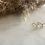 Thumbnail: Opal Stud Earrings