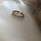 Thumbnail: Dainty Chain Ring