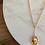 Thumbnail: Enchanted Drop Necklace