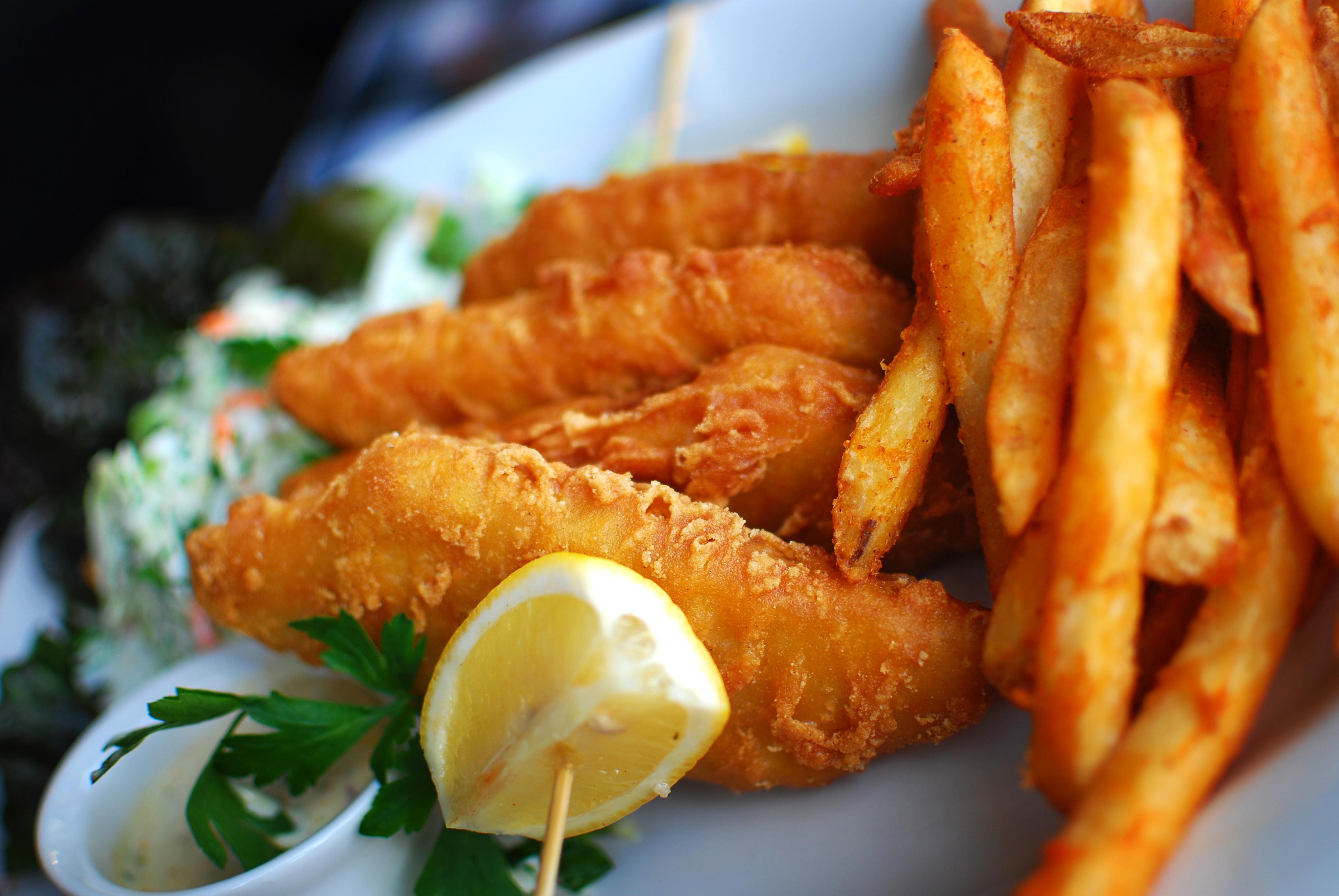 fish.chips