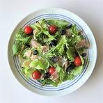 salada12.jpg