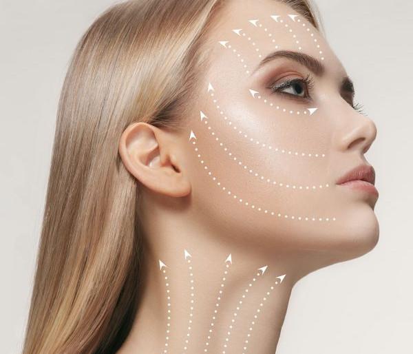 thread-face-lift-1-600x600.jpg