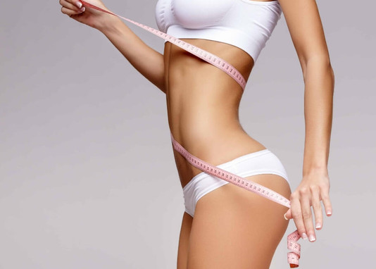 body-coutouring-tunisie.jpg