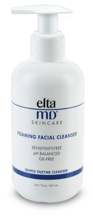 foaming-facial-cleanser-7oz.png