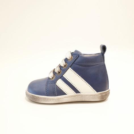 Lunella 638 jeans