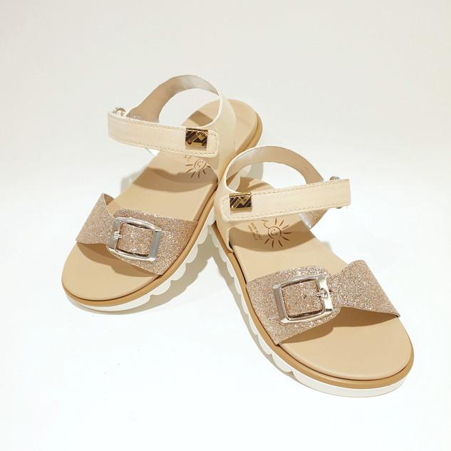 Shoe b 76