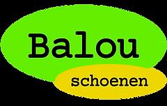 logo-bal.png