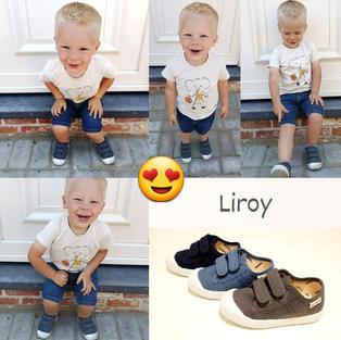 Liroy