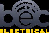 BEC_Electrical_Logo(Main-CYMK)2.png