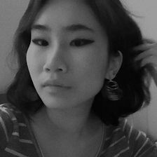 Stephanie Chang Author Photo.JPG