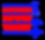 208cff_591d5d42a2886ce574ca60c1a371e435.