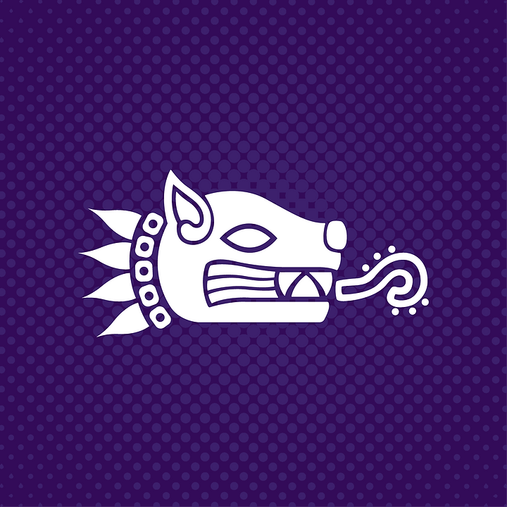 MexAmeriCon Profile Photo 400x400 Purple