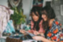 women workshop.jpg