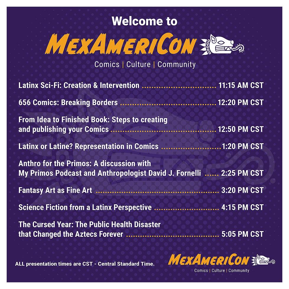 Welcome IG Panels MexAmeriCon 2020.jpg