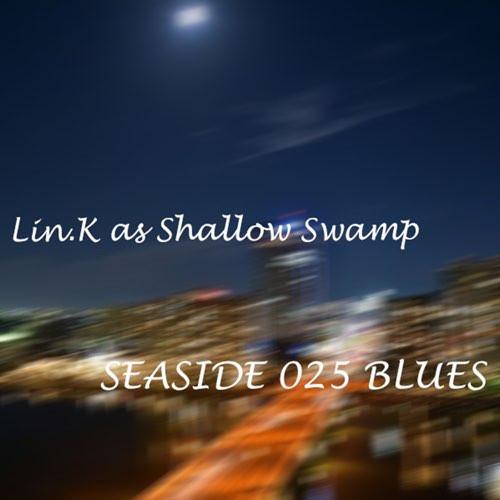 Lin.K as Shallow Swamp - SEASIDE 025 BLUES