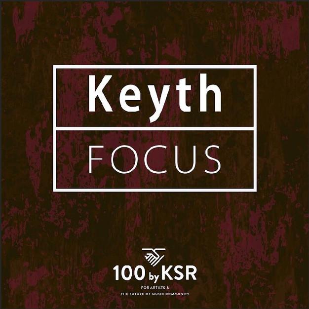 Keyth - FOCUS