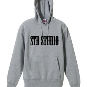 STB Studio Hoodie