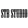 stb-logo_png.png