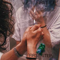 KIZUKU MATUI 【キヅク マツイ】 FIRST STEP