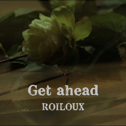 ROILOUX - Get ahead