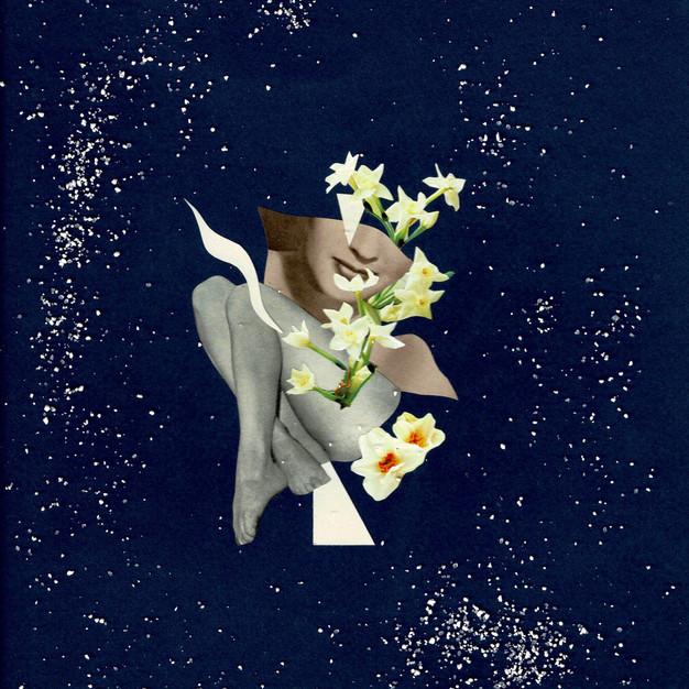 Lydia - Narcissus