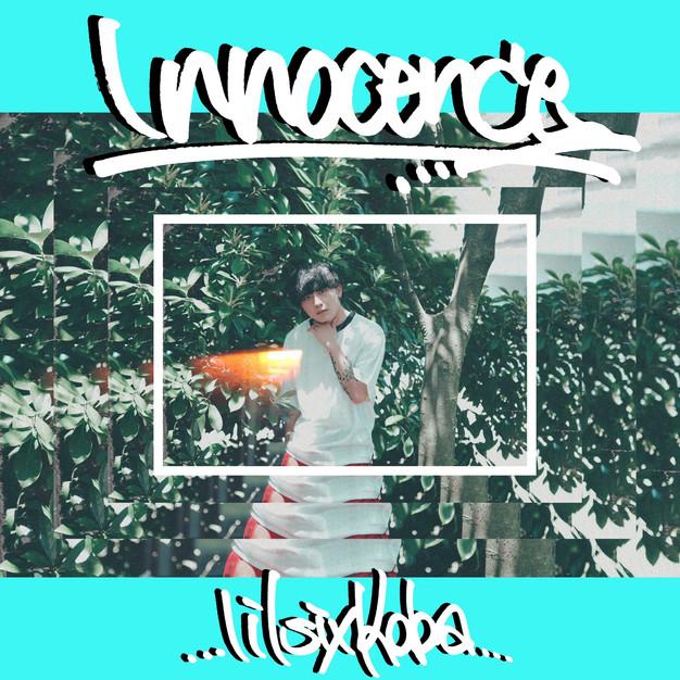 lilsixkoba - Innocence