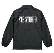 STB Studio Coach Jacket