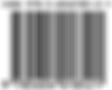 ISBN 978_5_6040185_2_1.tif