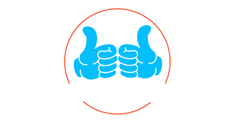 GR8M8S - NEW LOGO  - PNG File # 1.png