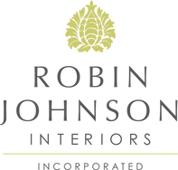 Robin Johnson Interiors Logo.2019.FINAL