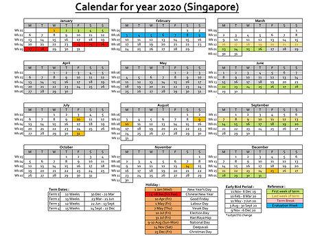 Annual_Calender_2020.jpg