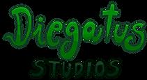 DiegatusStudiosLogo_fresh.png