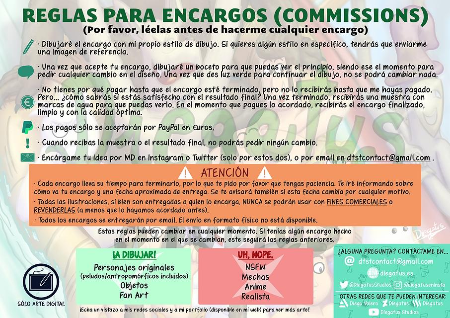 CommissionsRules_ESP_2018.png
