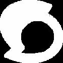 logo_steemit.png