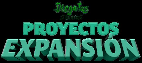 DS_ProyectosExpansiónLogo.png