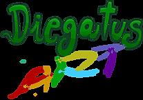 LOGO Diegatus ART.png