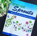 Sprouts Book