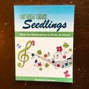 Seedlings Book