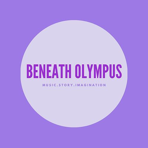 Beneath Olympus