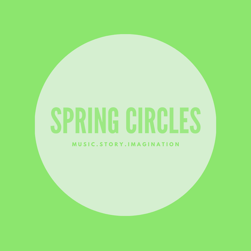 Spring Circle Collection