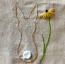 Peter Rabbit Embroidery