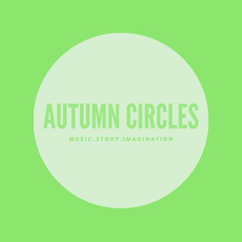 Autumn Circle Collection